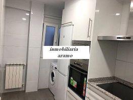 Apartamento en alquiler en calle Del Mar, Milán-Pumarín-Pontón de Vaqueros en Ov
