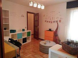 Piso en alquiler en calle Rosal, Santo Domingo en Oviedo