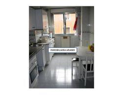 Piso en alquiler en calle Fuertes Acevedo, Buenavista-El Cristo en Oviedo