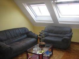 Petit appartement de vente à Oviedo - 9443109