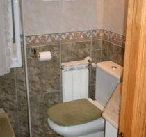 Petit appartement de vente à calle Rio Nora, Lugones - 5953322