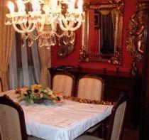 Petit appartement de vente à calle Rafael Alberti, Lugones - 11537005