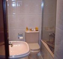 Duplex de vente à Oviedo - 380758