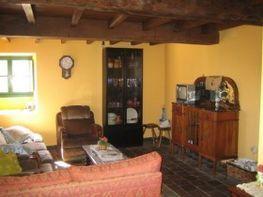 Maison de vente à calle La Muezca Pernus, Colunga - 380714