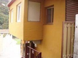 Casa en venda calle Felguerua, Aller - 10091124