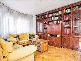 Wohnung in verkauf in calle San Roque, Majadahonda - 339764784