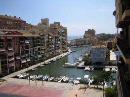 Foto - Piso en venta en Alboraya - 356964388