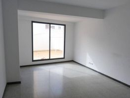 Foto - Oficina en alquiler en L´Olivereta en Valencia - 356964607