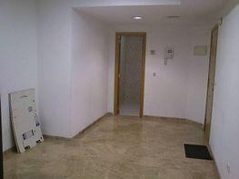 Foto - Oficina en alquiler en Camí fondo en Valencia - 356964619