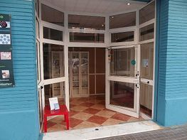 Local comercial en venda Ciutat Jardí a Valencia - 356964637