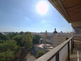 Foto - Piso en venta en El Botànic en Valencia - 356965204