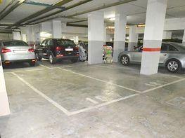 Foto - Garaje en venta en El pla del real en Valencia - 356965219