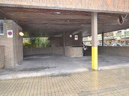 Garatge en venda El pla del real a Valencia - 356965231