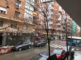 Piso en venta en calle Alonso Cano, Nuevos Ministerios-Ríos Rosas en Madrid