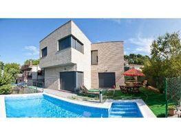 Casa en venta en Castellbisbal - 323243537