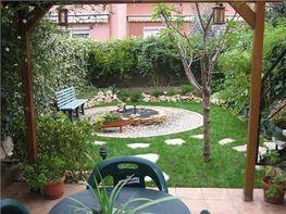 Casa adosada en venta en Camí Fondo en Martorell - 338195593