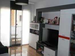 Dúplex en venda Hostalets de Pierola, Els - 328254521