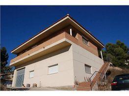 Casa en venda Abrera - 323243609