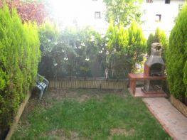 Casa adossada en venda calle Atxeta, Llodio - 9315099