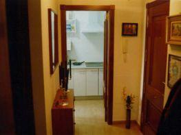 Erdgeschoss in verkauf in Noja - 14030931