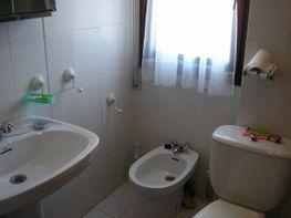Wohnung in verkauf in Isla - 11005880