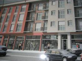 Wohnung in verkauf in Villarcayo de Merindad de Castilla la Vieja - 389503