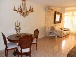 Casa adosada en venta en Creixell - mar en Creixell - 415869505