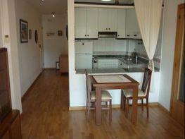 Wohnung in miete in Centro in Torredembarra - 16444344