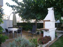 Casa adosada en venta en Centro en Torredembarra