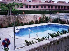 Wohnung in verkauf in Baix a mar in Torredembarra - 23934641