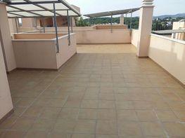 Wohnung in verkauf in Racó del cèsar in Creixell - 333118836