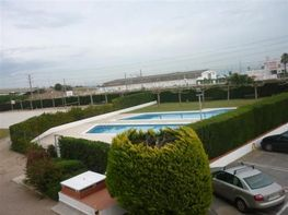 Wohnung in verkauf in Baix a mar in Torredembarra - 28560799