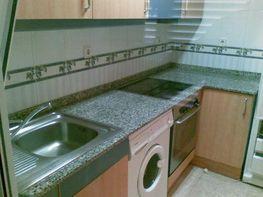 Wohnung in verkauf in Centro in Torredembarra - 28561013