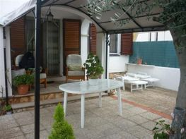 Wohnung in verkauf in Marítima residencial in Torredembarra - 28991286
