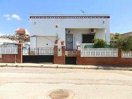 Haus in verkauf in Marítima residencial in Torredembarra - 418358640