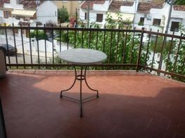 Wohnung in verkauf in Racó del cèsar in Creixell - 46456689
