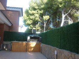 Villetta a schiera en vendita en Els munts en Torredembarra - 47162170