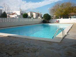 Piso en alquiler en Clarà en Torredembarra - 51786103