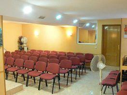 Commercial premises for sale in calle Alora, Palomeras Sureste in Madrid - 270447348