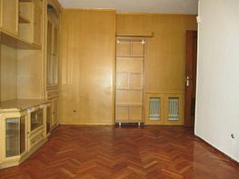 Flat for sale in calle Manuel Cano, Villa de vallecas in Madrid - 364606155