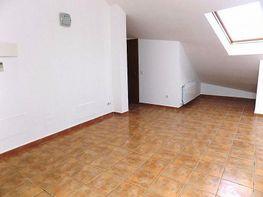 Wohnung in verkauf in calle Luna, Ciempozuelos - 363410964