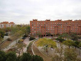 Wohnung in verkauf in calle Felipe de Diego, Palomeras Bajas in Madrid - 310492661