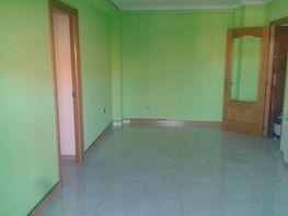 Wohnung in verkauf in calle Breton de Los Herreros, Brezo in Valdemoro - 233656468