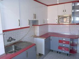 Flat for sale in calle Corregidor Juan Francisco de Lujan, Pavones in Madrid - 238191414