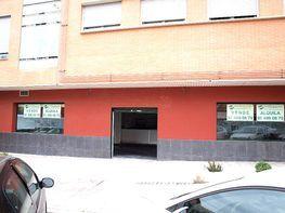 Local comercial en alquiler en calle Dalía, Rivas-Vaciamadrid - 384160207