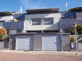 Casa adosada en venta en calle Camilo José Cela, Rivas-Vaciamadrid