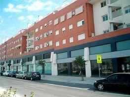 Local comercial en lloguer calle Levante, Casco Urbano a Rivas-Vaciamadrid - 216014562