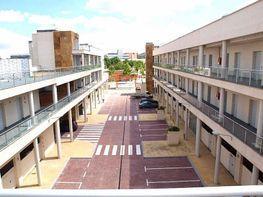 Loft en venda calle Técnica, Rivas-Vaciamadrid - 216014577