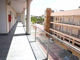 Loft en venda calle Técnica, Rivas-Vaciamadrid - 216014649