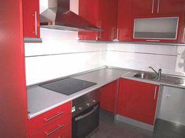 Loft en venda calle Técnica, Rivas-Vaciamadrid - 216014685